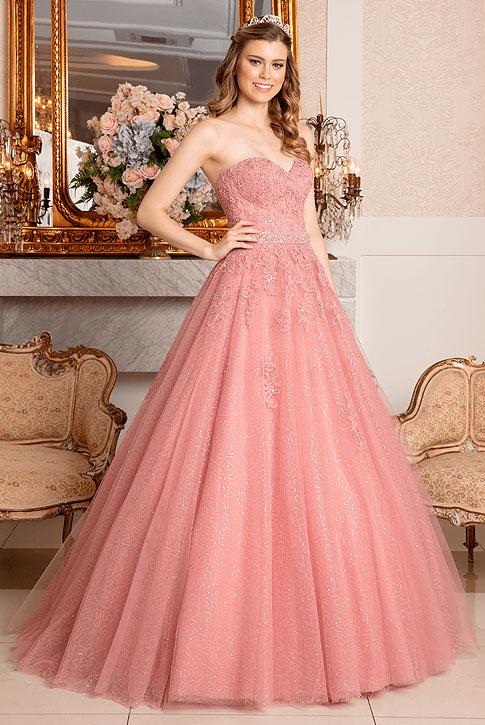 vestido-15-anos-center-debutantes-pop-princess-pp-19-1   Lu Rodrigues 7ccfa696ec