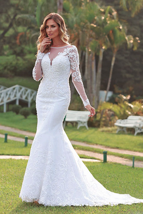 vestido-de-noiva