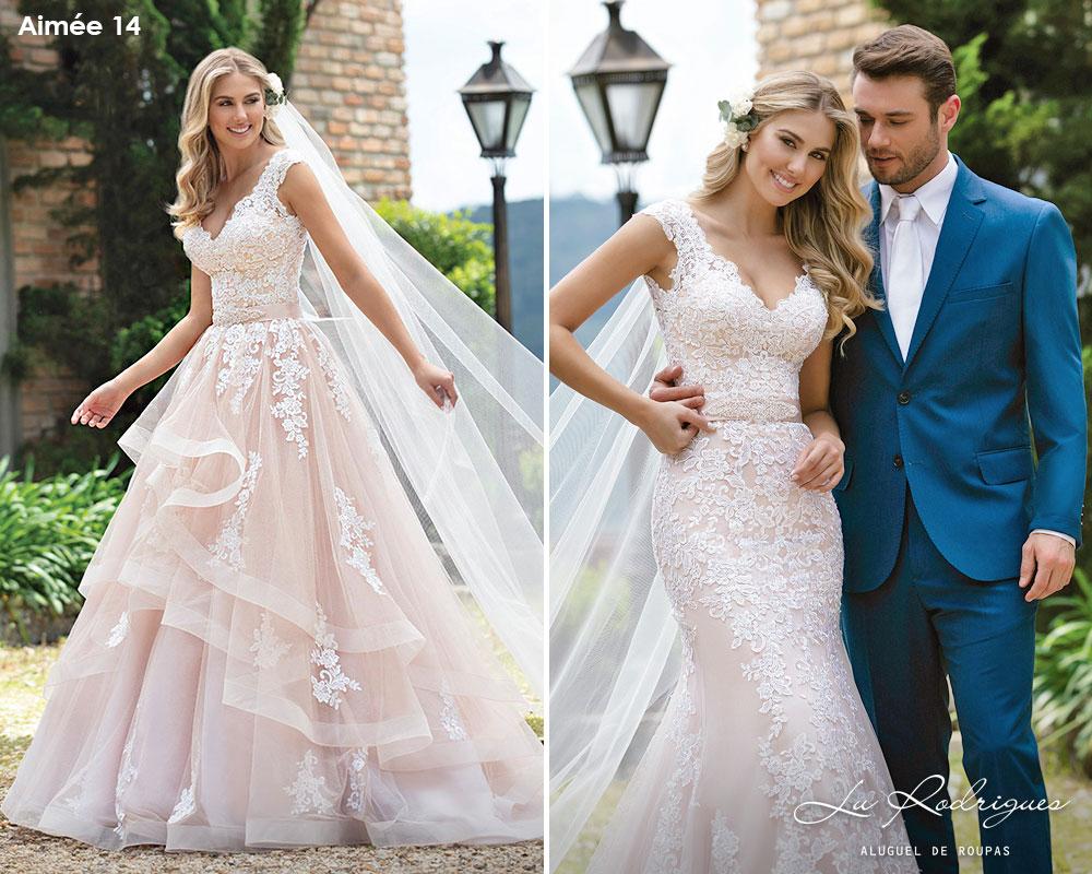 Concorra Um Ensaio E Produção Pré Wedding Seu Amor Vale Um