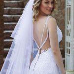 vestido-de-noiva-lu-rodrigues-via-sposa-capri