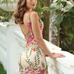 vestido-15-anos-center-debutantes-princesa-hipnose-04-2