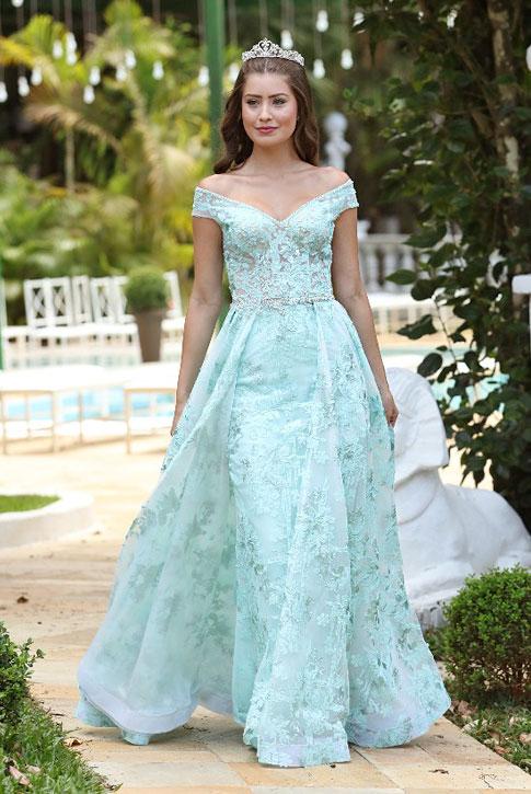 vestido-15-anos-center-debutantes-princesa-hipnose