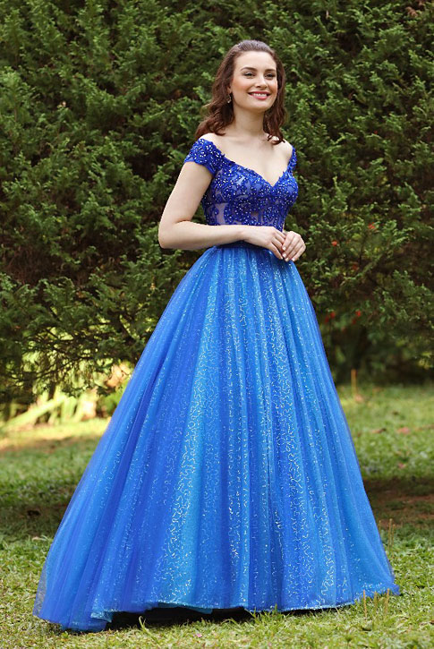 vestido-15-anos-center-debutantes-princesa-hipnose-08-1