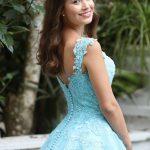vestido-15-anos-center-debutantes-princesa-hipnose-13-1