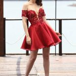 vestido-15-anos-center-debutantes-princesa-hipnose-16-1