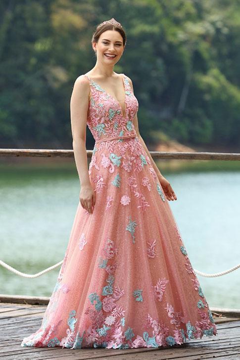 vestido-15-anos-center-debutantes-princesa-hipnose-17-1