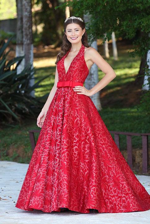 vestido-15-anos-center-debutantes-princesa-hipnose-18-1