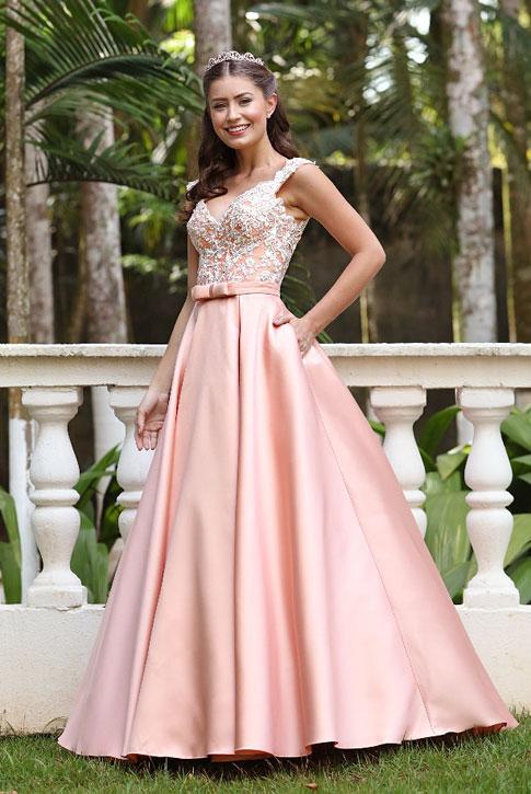 vestido-15-anos-center-debutantes-princesa-hipnose-19-1
