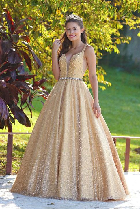 vestido-15-anos-center-debutantes-princesa-hipnose-20-1