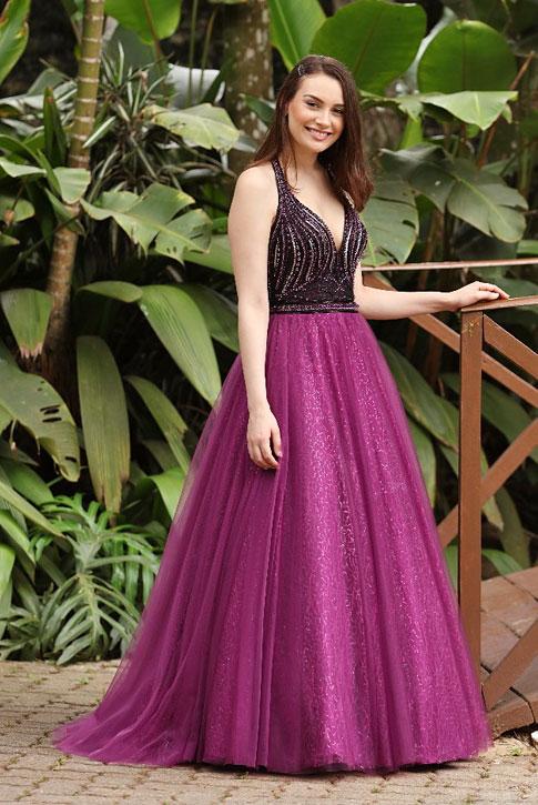 vestido-15-anos-center-debutantes-princesa-hipnose-22-1