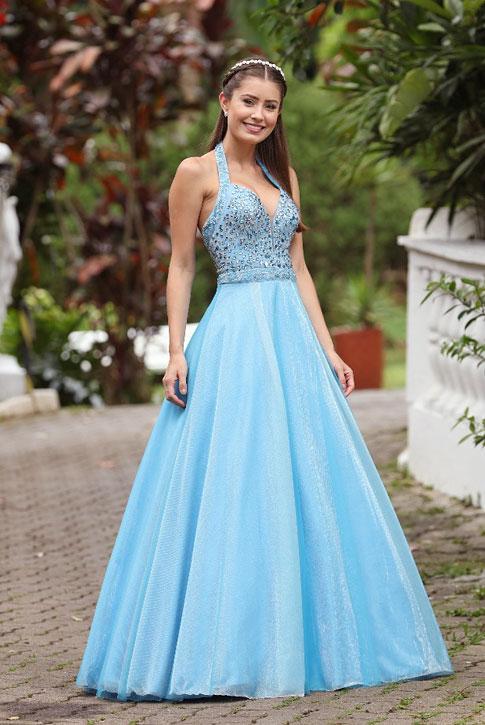 vestido-15-anos-center-debutantes-princesa-hipnose-23-1