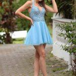 vestido-15-anos-center-debutantes-princesa-hipnose-23-3