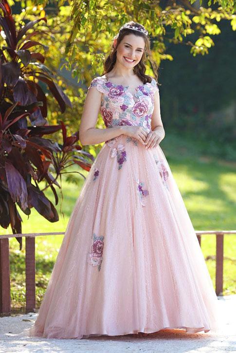 vestido-15-anos-center-debutantes-princesa-hipnose-24-1