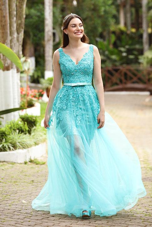 vestido-15-anos-center-debutantes-princesa-hipnose-26-1