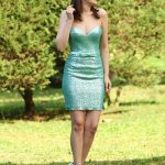 vestido-15-anos-center-debutantes-princesa-hipnose-26-3