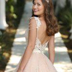vestido-15-anos-center-debutantes-princesa-hipnose-27-2
