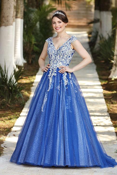 vestido-15-anos-center-debutantes-princesa-hipnose-27-1
