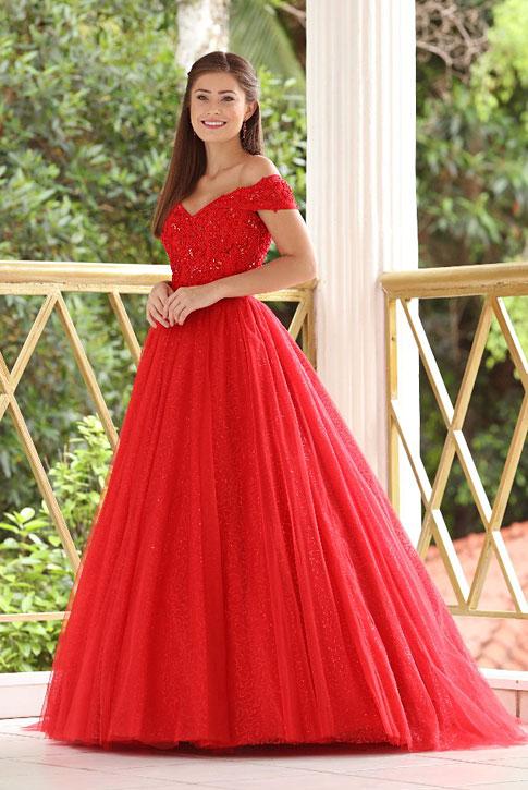 vestido-15-anos-center-debutantes-princesa-hipnose-29-1