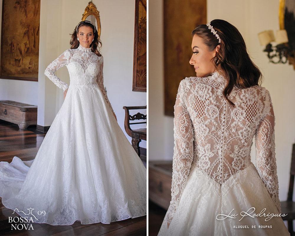vestido de noiva 2020 lu rodrigues aluguel 03
