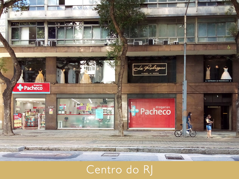 loja-centro
